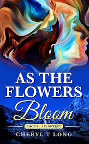 As the Flowers Bloom - 29 November