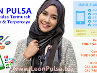 Paket Data Simpati Vs XL