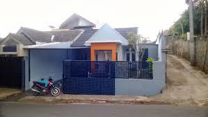 Rumah Dijual Murah di Bandung