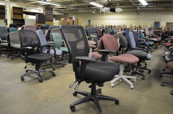 used office furniture orlando