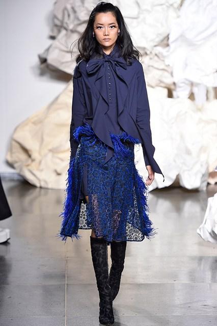 ryan_lo_ready_to_wear_fall_winter_2015