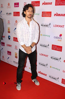 Lokmat Maharashtra's Most Stylish Award' 2016  0014.jpg