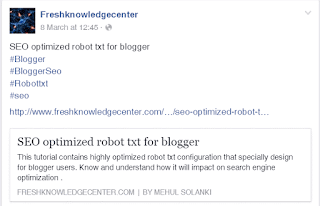 facebook og meta tags description