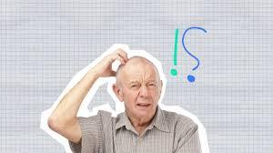 علاج الزهايمر جابر القحطاني