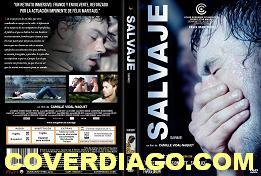 Sauvage - Salvaje