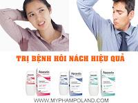 Aquaselin Intensive Women 50 ml