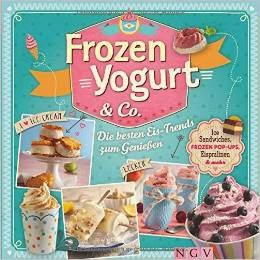 http://www.naumann-goebel.de/Frozen_Yogurt_%26_Co..htm?BookID=6228