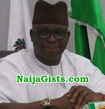 fayose defect apc party