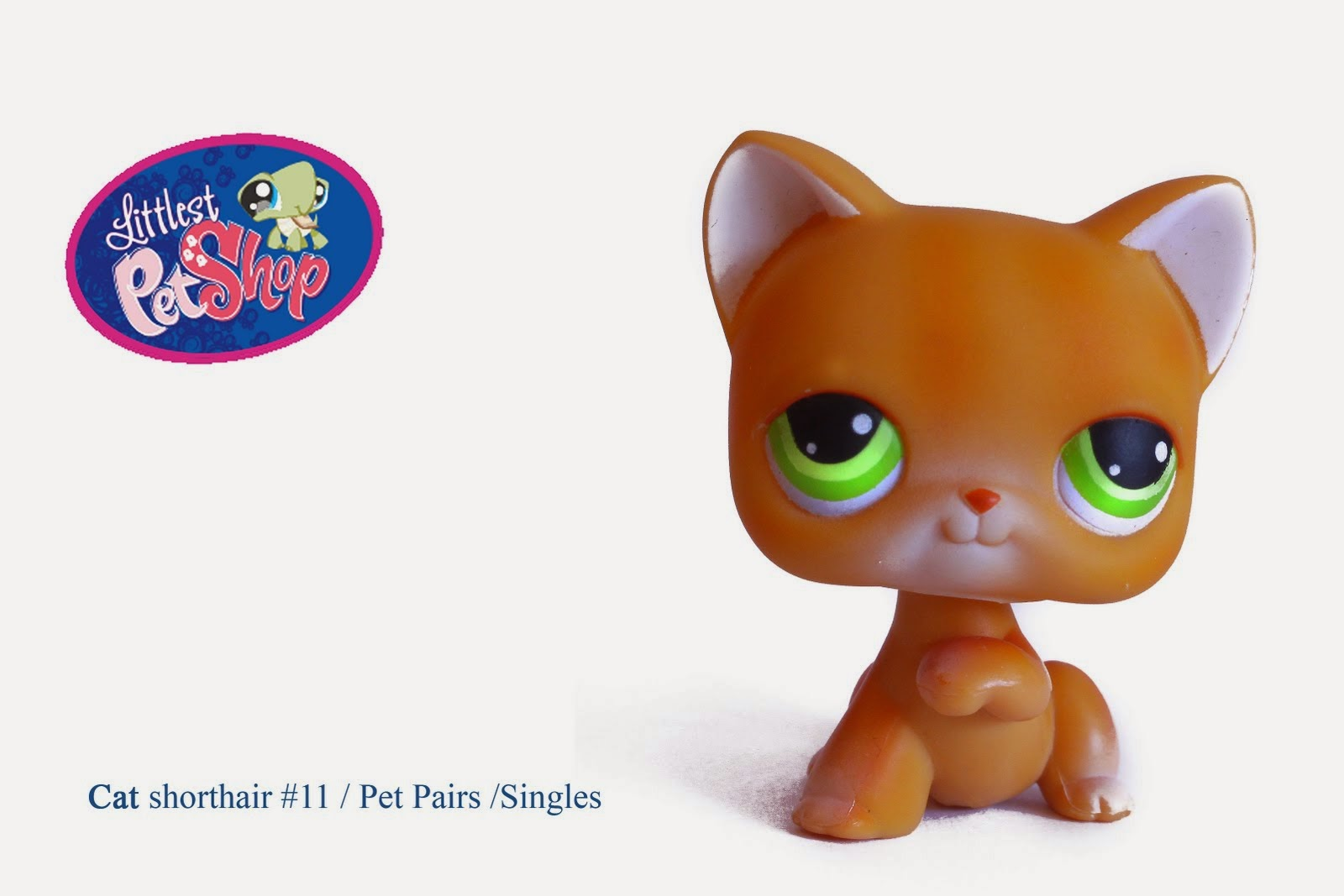 Find the largest collection of Littlest Pet Shop toys here in the LPS pet store! View LPS toys, figures & collectibles like LPS cats, LPS dogs, and much more!