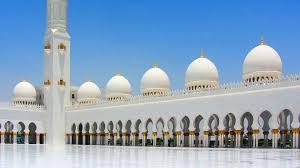 Selamat Menyambut Bulan Suci Ramadhan 1438 H