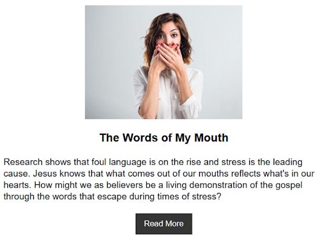 https://reconnectwithcarmen.com/the-words-of-my-mouth/