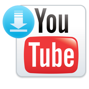 How to download video from YouTube in Simple steps