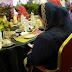 Jenama Hanphone Yang Digunakan Oleh Datin Sri Rosmah Pasti Akan mengejutkan Anda !