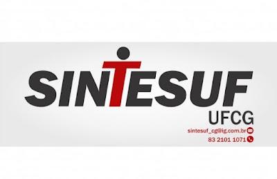 Em Cuité, SINTESUF realiza 1ª Semana do Servidor Público nesta terça-feira (24)