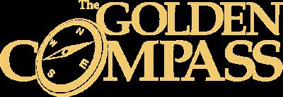 Фінал XIII Міжнародного студентського конкурс маркетингових, PR-проектів та стартапів «Золотий компас»