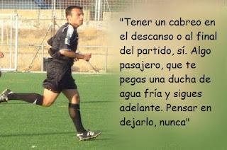 arbitros-futbol-fernando-roman12
