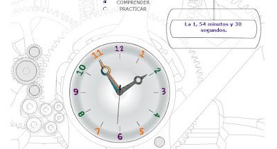 https://dl.dropboxusercontent.com/u/44162055/manipulables/numeracion/reloj.swf
