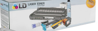 Lanier LD151 Black Toner Cartridge Requirements