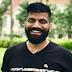 Technical Guruji (Gaurav Choudhary) Biography,wiki,girlfriend,networth,family,age