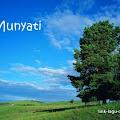 Lirik Lagu Sholawat Ya Munyati (Gambus)
