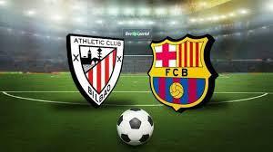 اون لاين مشاهدة مباراة برشلونة وأتلتيك بلباو بث مباشر 18-3-2018 الدوري الاسباني اليوم بدون تقطيع