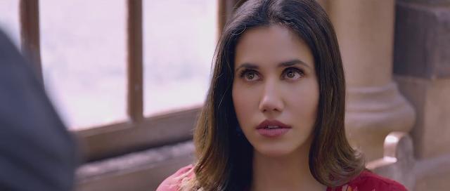 Jai Mummy Di (2020) Full Movie [Hindi-DD5.1] 720p HDRip ESubs Download