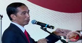 RESMI, Presiden Terbitkan Perpres THR PNS, Para Pensiunan juga Dapat Bagian