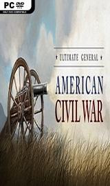 iPfukas - Ultimate General Civil War-CODEX
