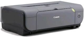 Imprimante Pilotes Canon PIXMA iP3300 Télécharger