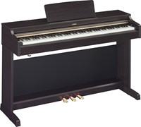 Đàn Piano Arius Yamha YDP 162R