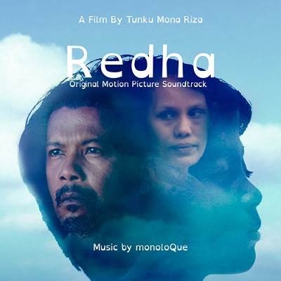monoloQue - Abah (OST Redha)