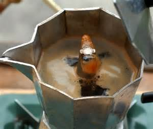 Come fare un caffè napoletano?