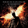 Batman – O Cavaleiro das Trevas Ressurge Blu-Ray 720p - Torrent