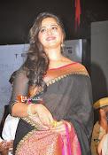 Anushka At Rudramadevi Audio Launch-thumbnail-18