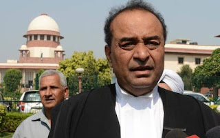 court-ends-three-talaaq-then-government-if-is-ready-to-make-law-rohatgi