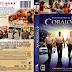 FILME ONLINE CORAJOSOS