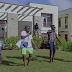 VIDEO : Alikiba , Abdukiba ,Cheed , Killy & K-2GA (Kings Music) – TOTO (Official Video) | DOWNLOAD Mp4 SONG