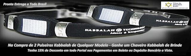 http://www.filhosdoarquiteto.com/pulseiras-masculinas/puseiras-kabbalah-technology