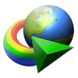 INTERNET DOWNLOAD MANAGER 6.23