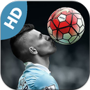 Sergio Aguero Wallpaper for fans - HD Wallpapers Apk Download for Android