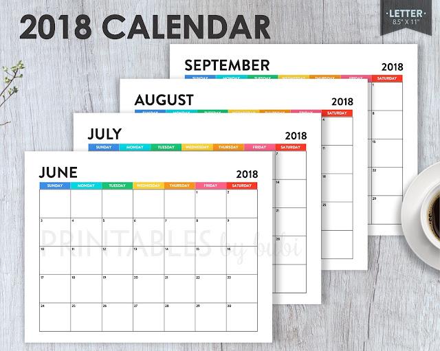 https://www.etsy.com/listing/250971003/2018-calendar-printable-calendar-2018?ref=listings_manager_grid