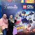 BUKAN KANAK-KANAK AJE SUKA KE LEGOLAND® MALAYSIA, MAK BUDAK PUN SUKA!