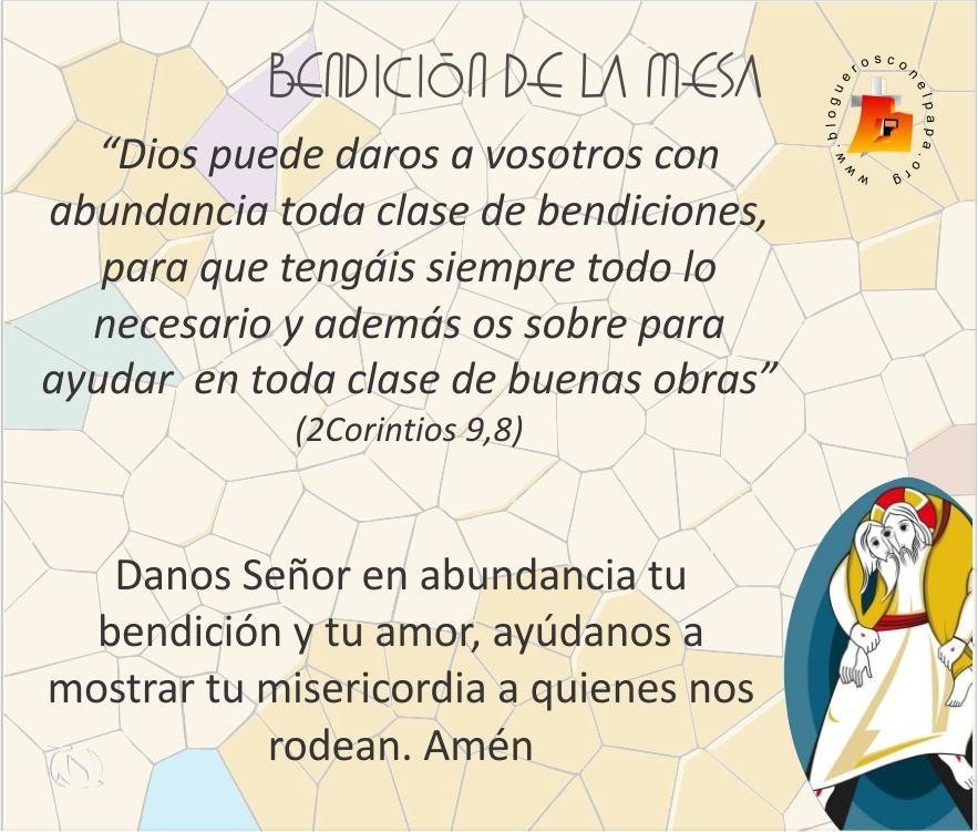 Jesus De Oracion Para Sagrado El Nuevo Corazon Del Ano