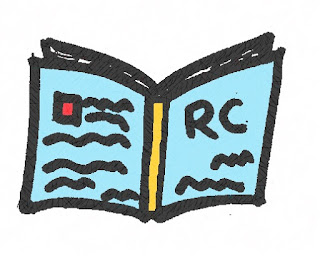 Reading Comprehension - General English for IBPS & SB PO, IBPS & SBI Clerk, UPSC, SSC CGL, RBI, LIC, CAT and other exams
