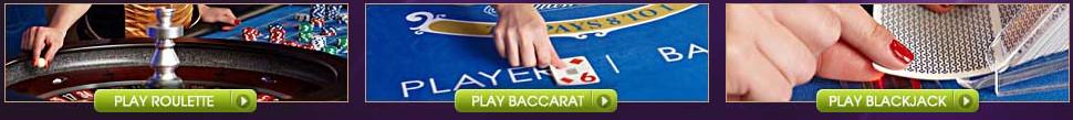 casino roleta slot poker ganha ganhar