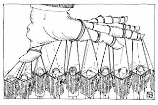 10-estrategias-de-manipulacion-mass-media