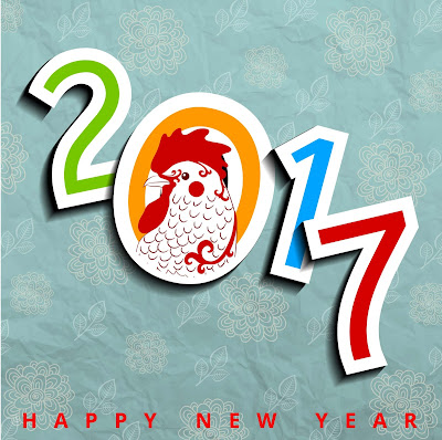 happy-new-year-to-indiands