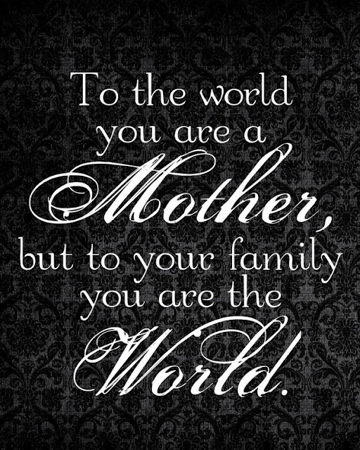 Happy-Mothers-Day-Quotes-2017