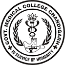 GMCH PROVISIONAL MERIT LIST STAFF NURSE