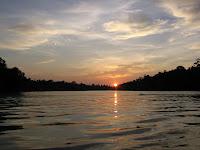 Rio Lei 13.501/17 - Aproveitamento de águas pluviais.